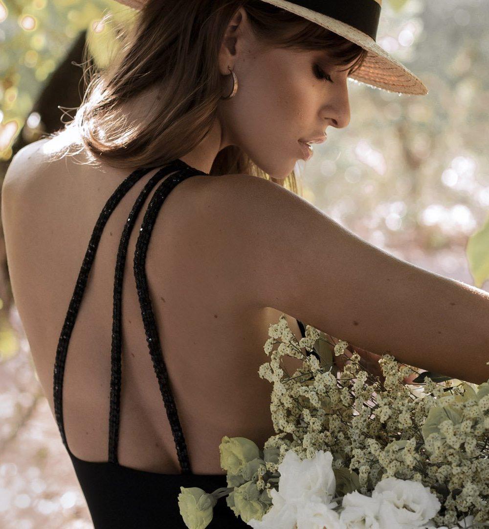Etoile-black-nero-costume-intero-monospalla-one-shoulder-elegant-swimsuit-black-bikini-nero-paillettes-glitter-elegante-body-oneshoulder-bodysuit-costume-intero-nero