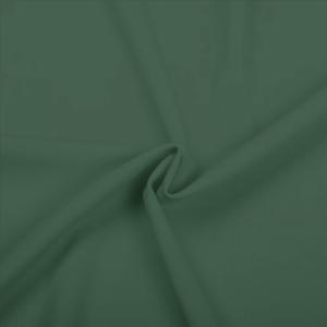 army green dark italian microfiber lycra jersey nylon kinda 3d swimwear bikini  with flowers two pieces summer 2019 2020 swimsuits swimsuit swimwear fabric trends ruffles