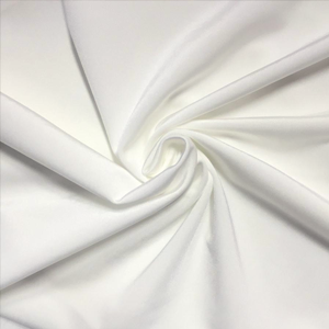 white italian microfiber lycra jersey nylon kinda 3d swimwear bikini with flowers two pieces summer 2019 2020 swimsuits swimsuit swimwear fabric trends ruffles