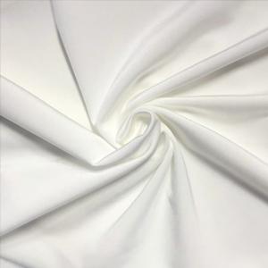 white italian microfiber lycra jersey nylon kinda 3d swimwear bikini with flowers two pieces summer 2019 2020 swimsuits swimsuit swimwear fabric trends ruffles