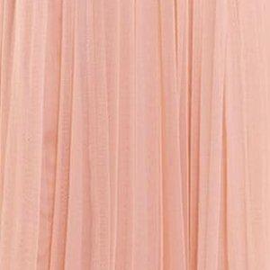 Kinda 3D Swimwear one piece salmon swimsuit costume intero monospalla elegante glamour costume da bagno arancione salmone pesca estate 2021 2021 summer 2020 2021 body color carne arancione nude bodysuit salmon tulle skirt long gonna tulle arancione salmone