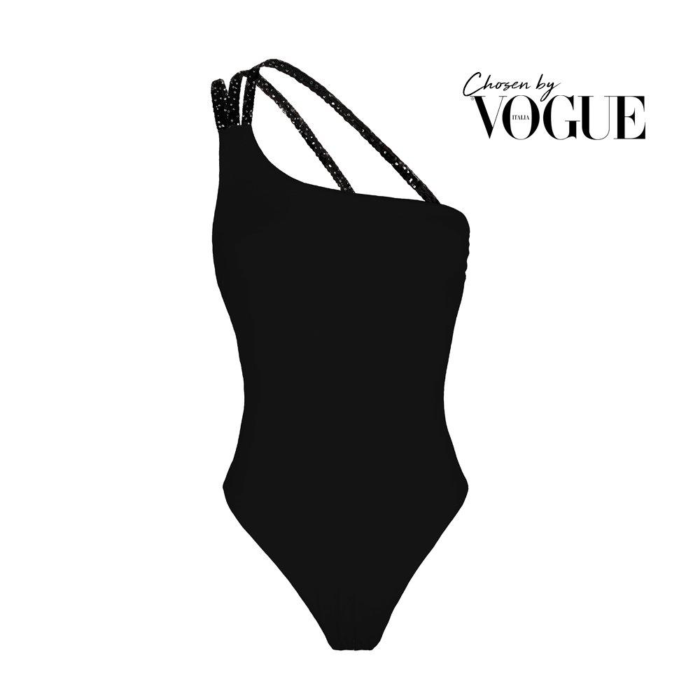 Vogue Italia vogue costumi da bagno vogue best swimwear best black swimsuits best black one piece costumi da bagno 2020 costumi da bagno dmax eureka costumi da bagno costumi da bagno anni 30 costumi da bagno interi 2019 costumi da bagno interi 2020 costumi 2020 costumi 2021 costumi da bagno donna Calzedonia hm oysho kinda swimwear vogue kindaswimwear kinda 3d tulle swimwear