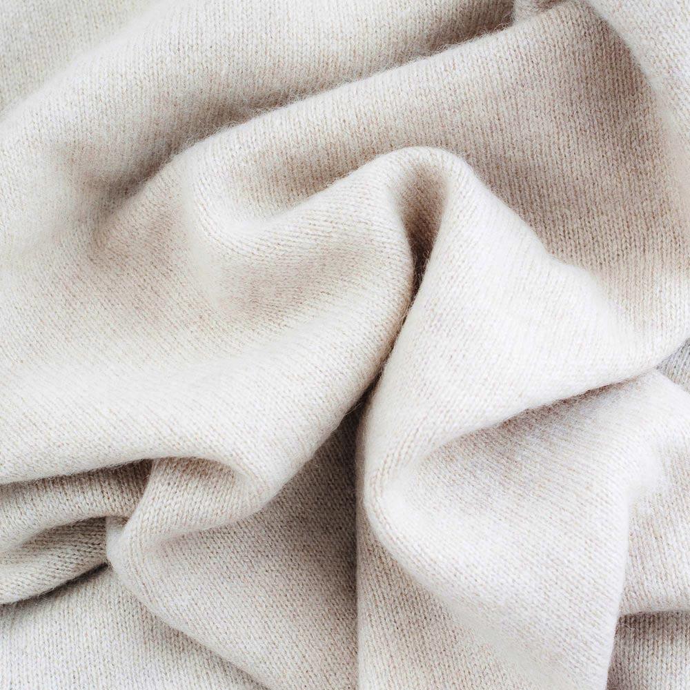 Sand Cashmere soft comfortable sexy loungewear kinda