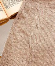 best loungewear set knitted trousers wide leg trousers kinda